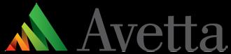pics-logo (1)